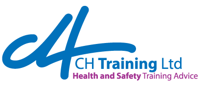 Online Health & Safety Training & Advice